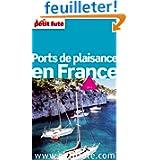 Ports de plaisance en France