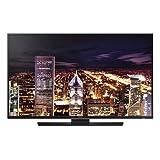 Samsung UN55HU6840 55-Inch 4K Ultra HD 60Hz Smart LED TV