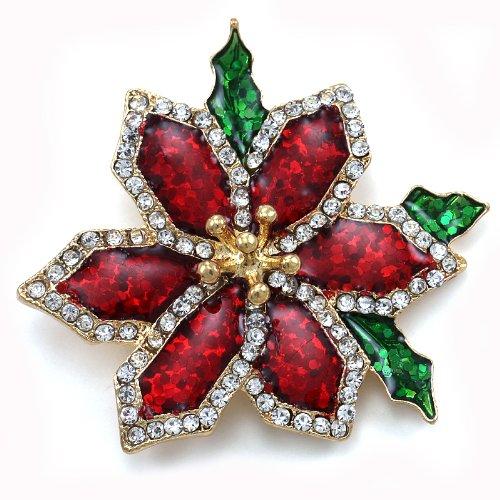 Christmas brooches brooches amp pins shops departments pin backs