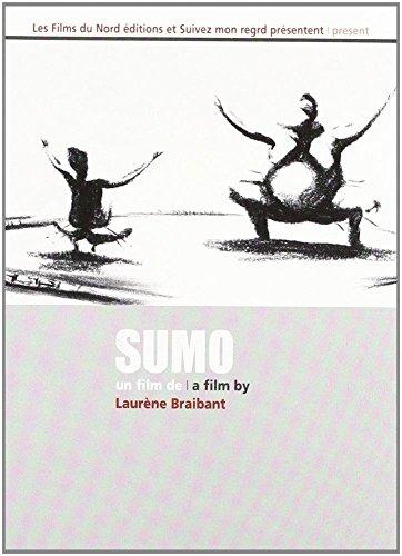 sumo-francia-dvd