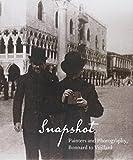 Snapshot - Painters and Photography, Bonnard to Vuillard