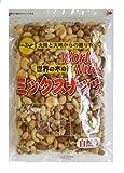 金鶴食品 ミックスナッツ450g