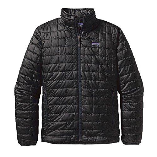 patagonia-nano-puff-jacket-mens-black-small