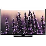 Samsung Electronics UN50H5500 50-Inch 1080p 60Hz LED TV