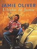 L'Italie de Jamie