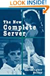 The New Complete Server