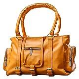 Typify Women's Shoulder Handbag