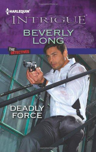Image of Deadly Force