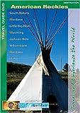echange, troc Destination - American Rockies [Import anglais]