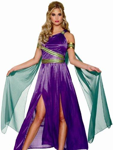 Goddess Costumes Amp Halloween Costume Ideas