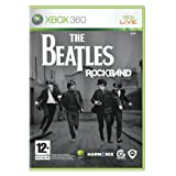 The Beatles Rock Band (Xbox 360)by Electronic Arts