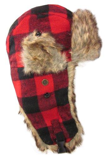 Top Best 5 Cheap elmer fudd hat for sale 2016 (Review)  b0718e2ecc6