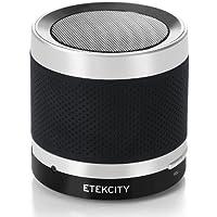 Etekcity T3 Ultra Wireless Bluetooth Speaker