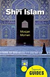 img - for Shi'I Islam: A Beginner's Guide (Beginner's Guides) book / textbook / text book