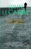 Secret Pilgrim