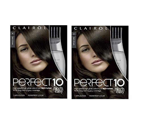 clairol-perfect-10-by-nice-n-easy-hair-color-004-dark-brown-1-kit-pack-of-2