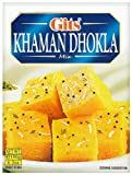 East End Gits Khaman Dhokla Mix 180 g
