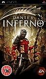 Cheapest Dante's Inferno on PSP