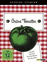 Gr�ne Tomaten
