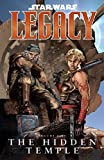 Star Wars: Legacy Volume 5