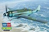 1/48 エアクラフトシリーズ フォッケウルフFw190-D12R14