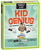 Magnetic Poetry - Kid Genius Kit