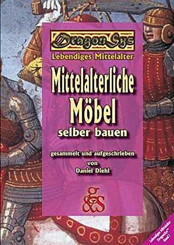 Mittelalterliche-Mbel-selber-bauen-DragonSys-Lebendiges-Mittelalter