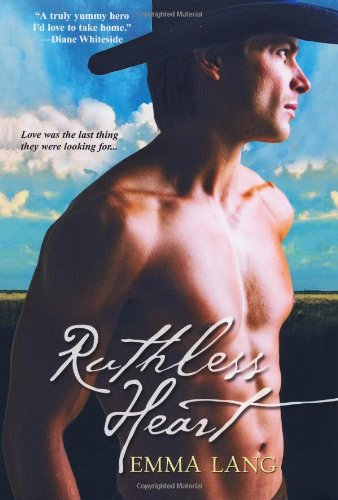 Image of Ruthless Heart