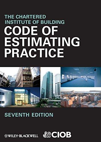 code-of-estimating-practice