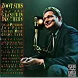 Zoot Sims And The Gershwin Brothers (Remastered)