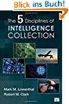 Five Disciplines of Intelligence Coll...