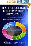 Lean Production for Competitive Advan...