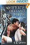 Viper's Defiant Mate: Sarafin Warrior...