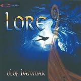 echange, troc Olaf Hammar - Lore