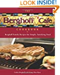 The Berghoff Caf� Cookbook: Berghoff...