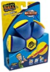 Goliath Phlat Ball Jr Metallic Blue