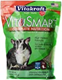 Vitrakraft Vita Smart Sugar Glider Food 28oz