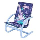Delta Hannah Montana Bentwood Chair