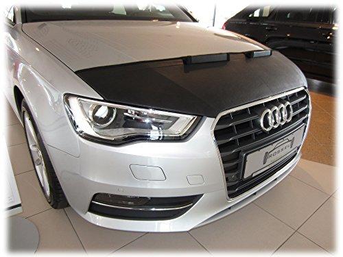 AB-00591-Audi-A3-8V-de-2012-BRA-DE-CAPOT-PROTEGE-CAPOT-Tuning-Bonnet-Bra