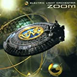 Zoom by Electric Light Orchestra (2001-06-11)