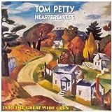 echange, troc Tom Petty - Into The Great Wide