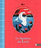 Le monstre du Loch