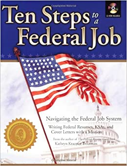 best federal resume guidebook 5th edition pictures simple resume