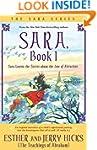 Sara, Book 1: Sara Learns the Secret...