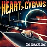 Tales From Outer Space! by Heart of Cygnus