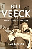Bill Veeck: Baseball