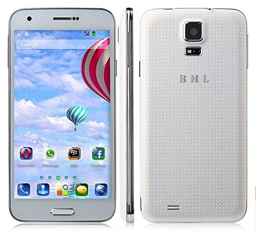 BML Phone