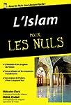 L'Islam pour les Nuls, �dition poche