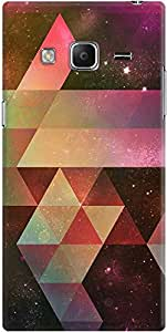 galaxy z3 back case cover ,Tryfyyrcc Designer galaxy z3 hard back case cover. Slim light weight polycarbonate case with [ 3 Years WARRANTY ] Protects from scratch and Bumps & Drops.