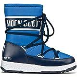 Moon Boot  W.E.